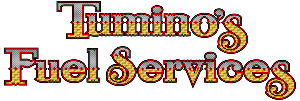 Tumino's Fuel Services